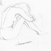 Agnes Vano_0002